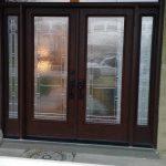 piccola-doors-1